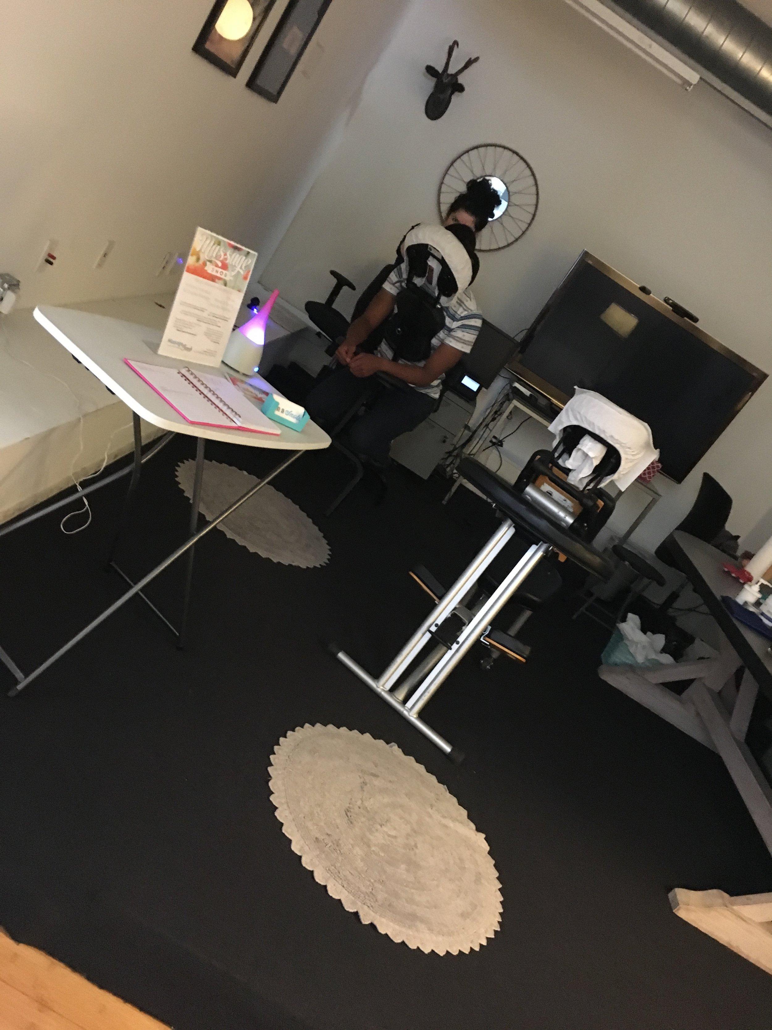 Chair Shade VFX.JPG