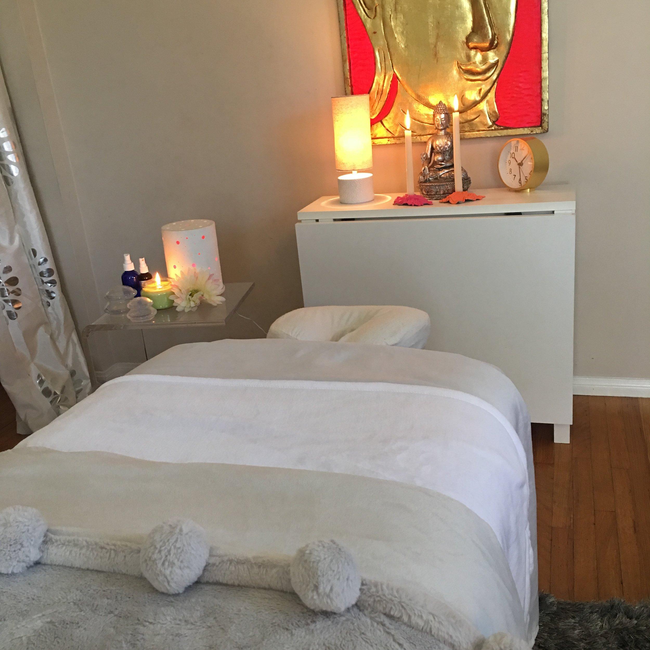 Massage Snob Space Set Up.JPG