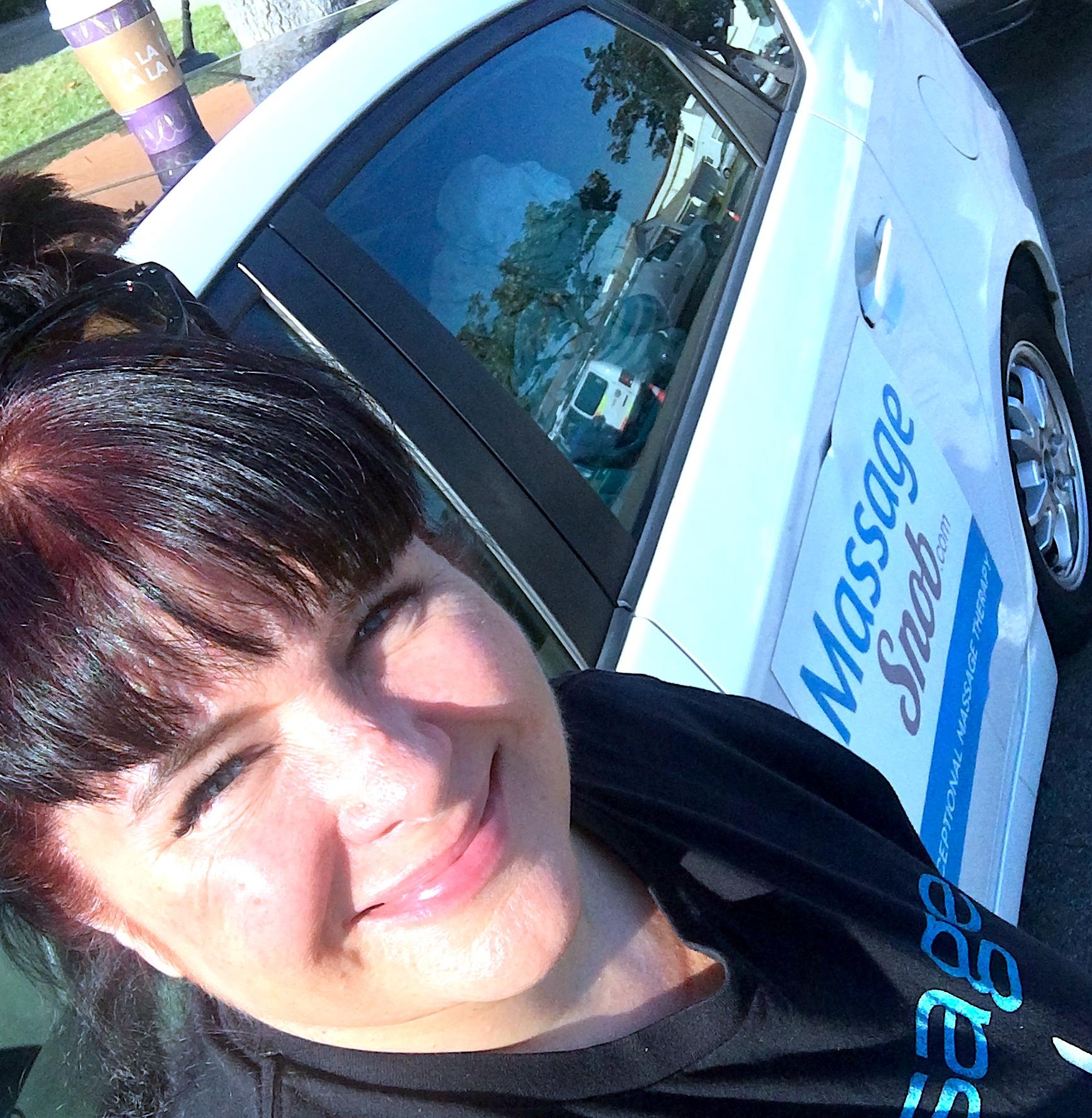 massage snob car pic.JPG