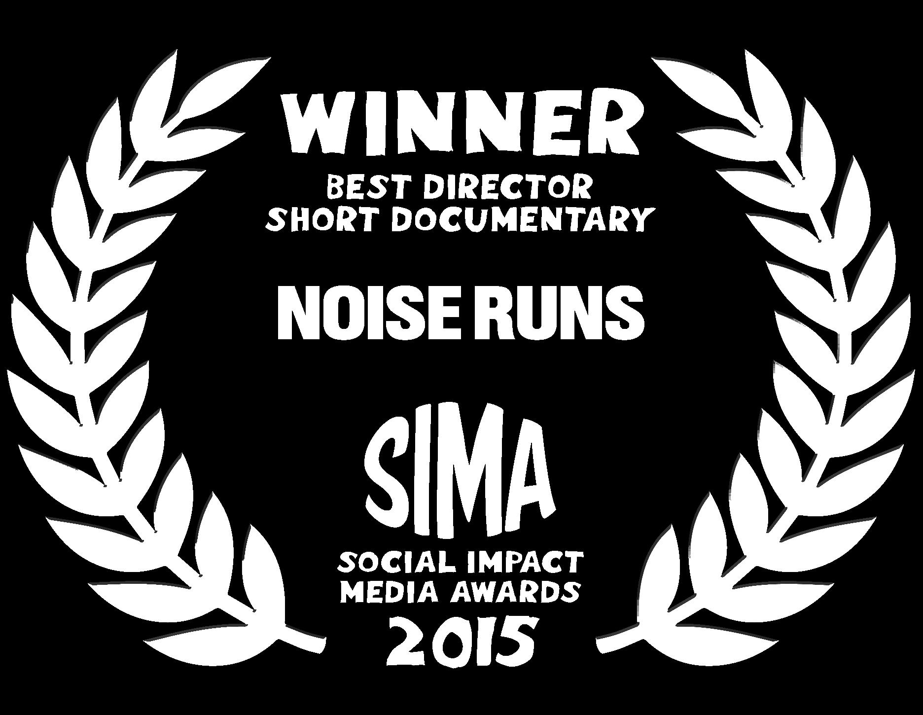 NOISE RUNS_BEST DIRECTOR SHORT COLOR SWAP TEST 1.png