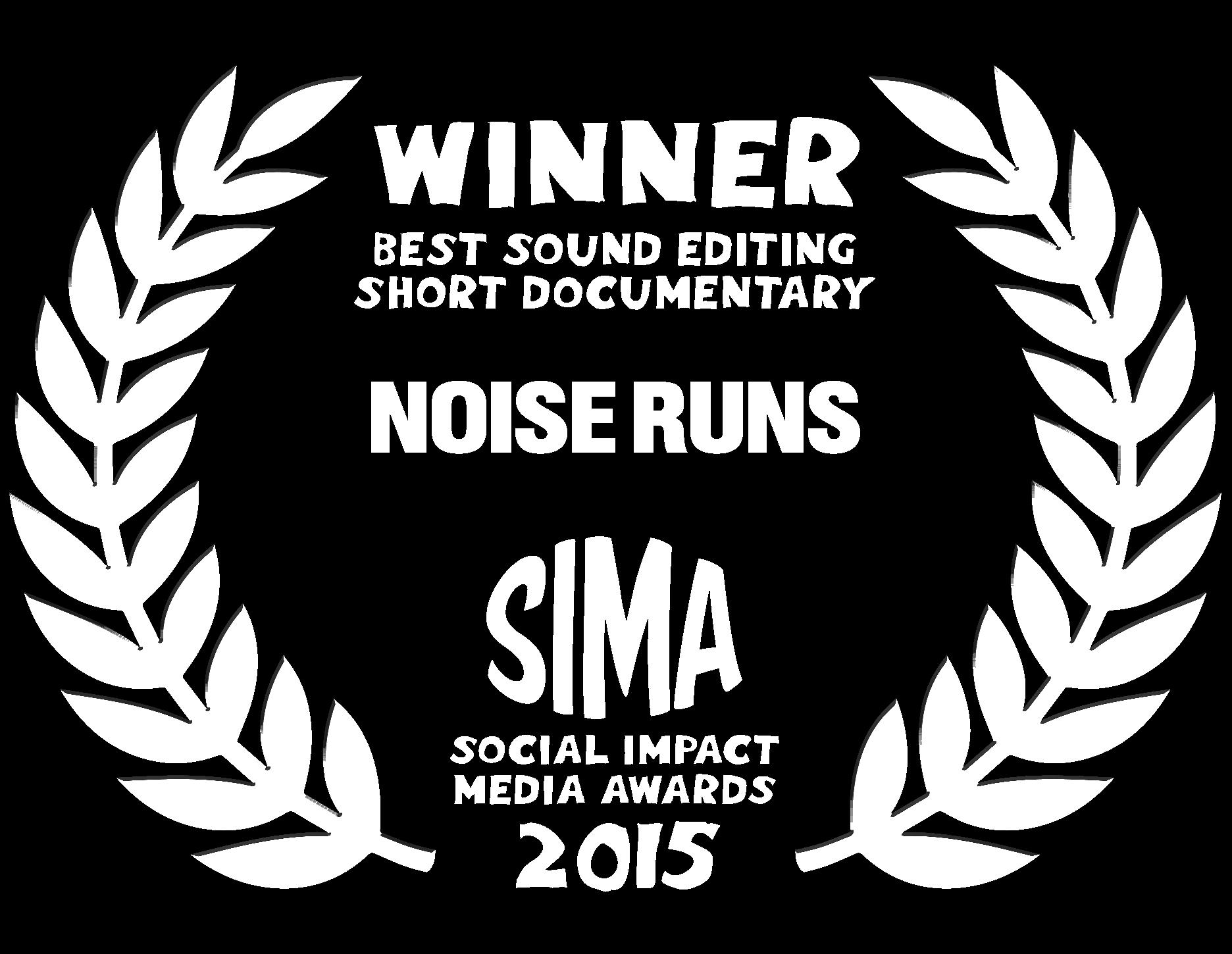 NOISE RUNS_BEST SOUND EDITING SHORT color swap.png