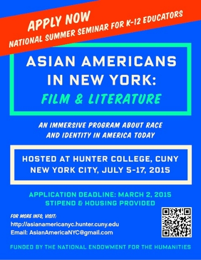 Asian Americans in New York.jpg