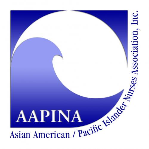 Asian American Pacific Islander Nurses Association, Inc