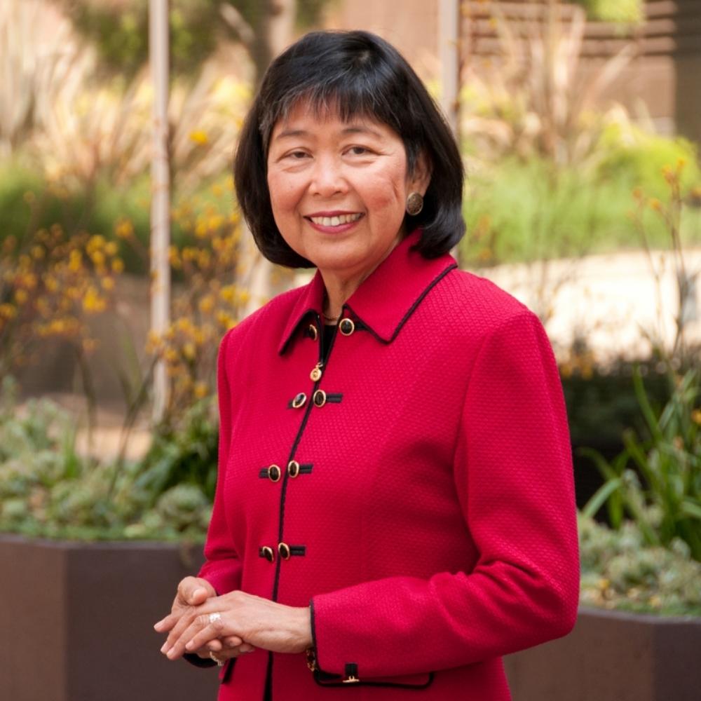 Cora Tellez, President & CEO, Sterling HSA