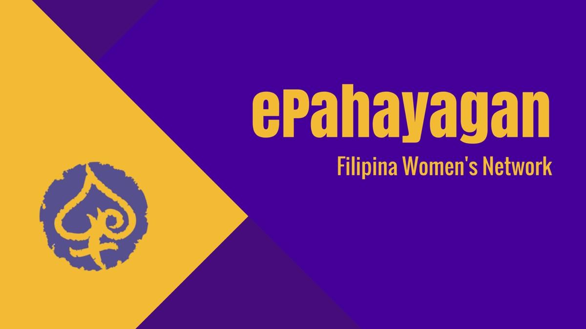 epahayagan logo