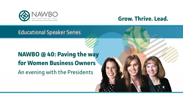 Paving the way for Women Business Owners
