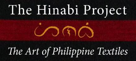 The Hinabi Project