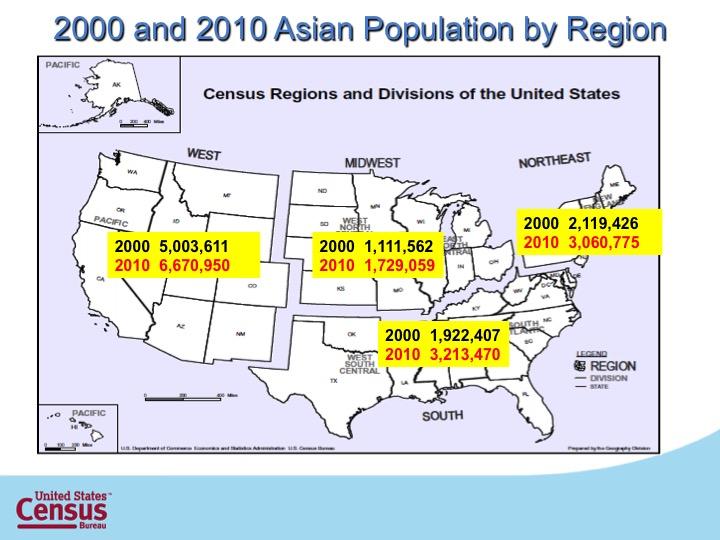 S11_Asian Pop by Region.jpg