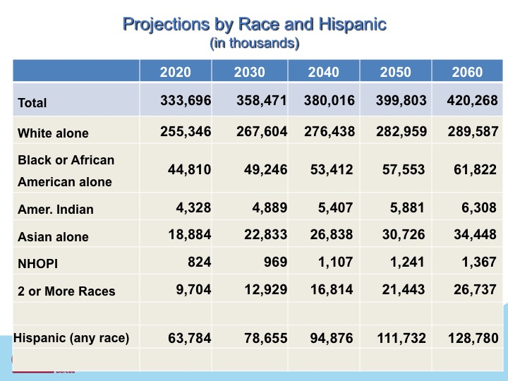 S19_US Pop by Race&Hispanic 2020-2060.jpg