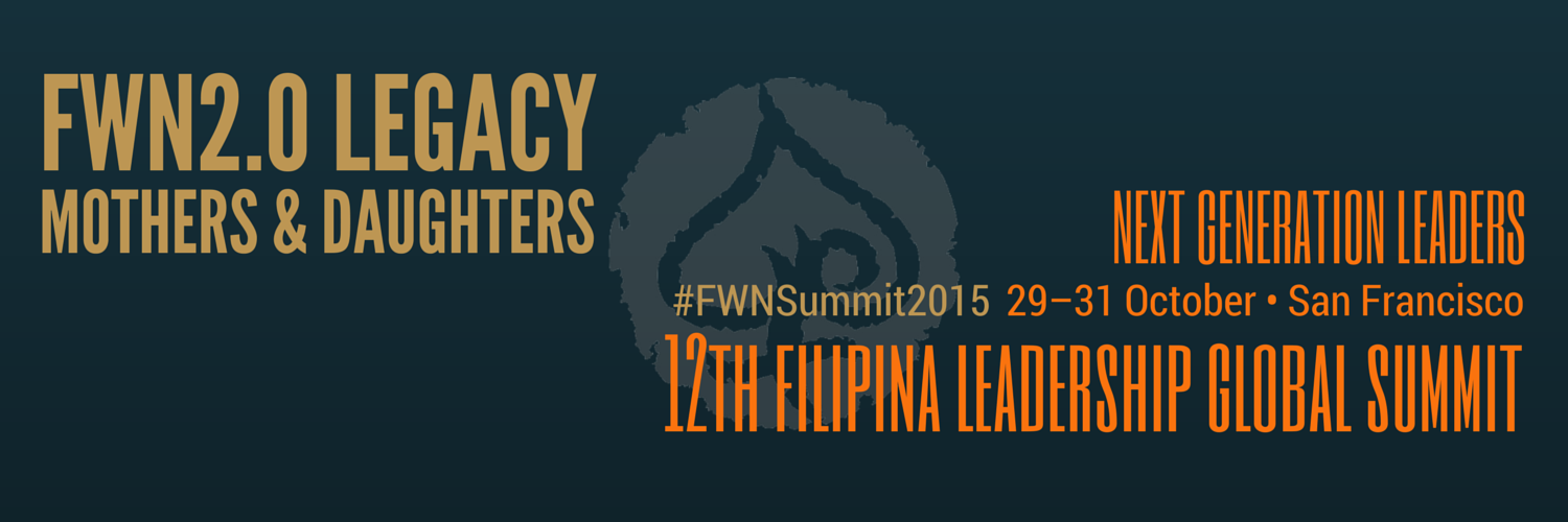 FWN2.0Legacy Mothers & Daughters