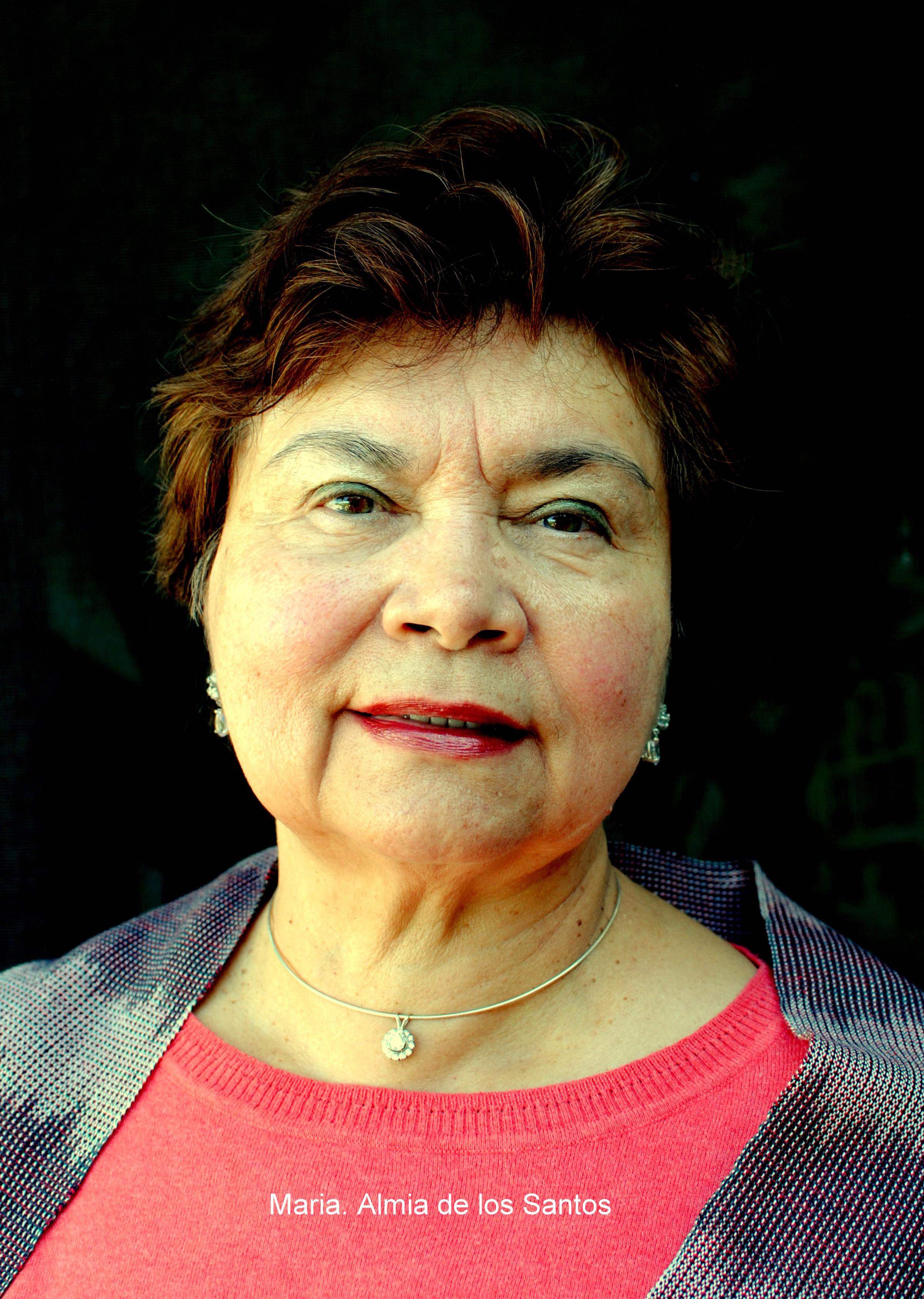 Maria Almia de los Santos.jpg