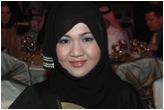 MaryJaneAlveroAlMahdi_Photo.jpg