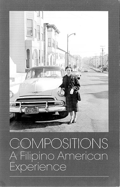 Historical San Francisco Photographs by Ricardo Ocreto Alvarado, Exhibition Oct. 1-31st.