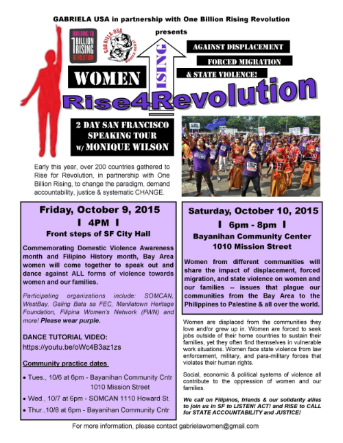 Women Rising 2 day flyer.jpg