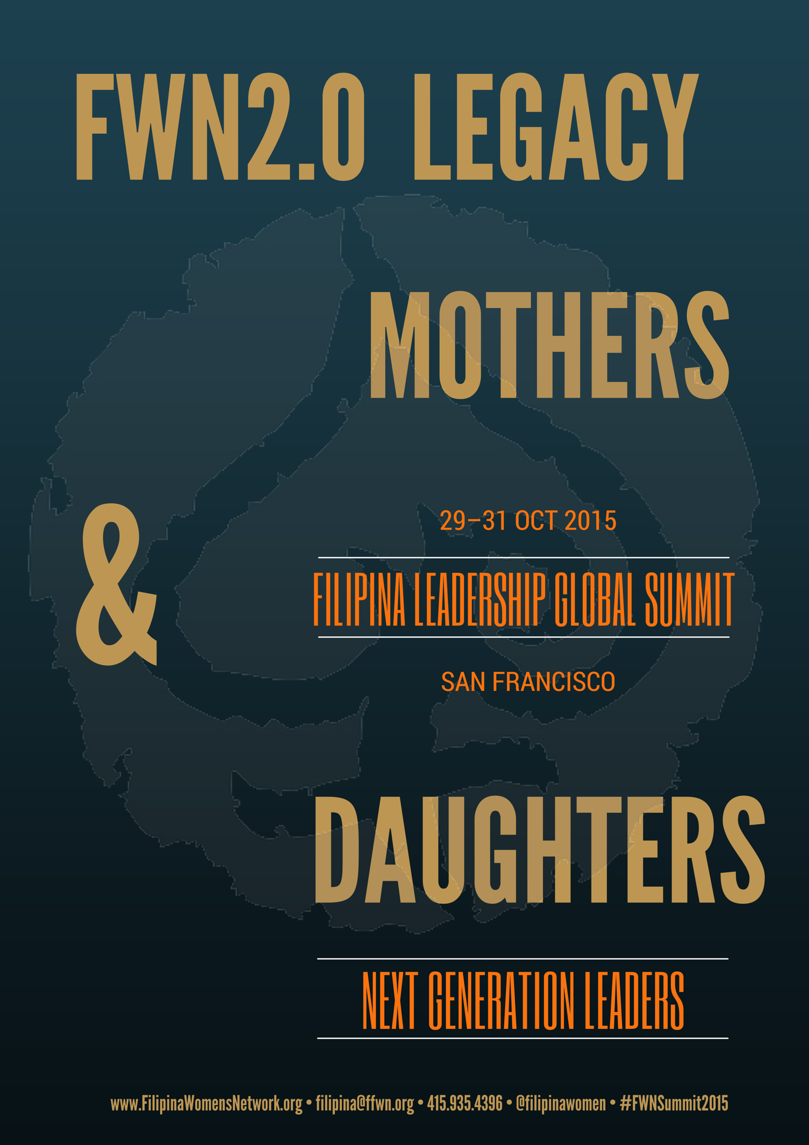 FWNSummit2015_poster.png