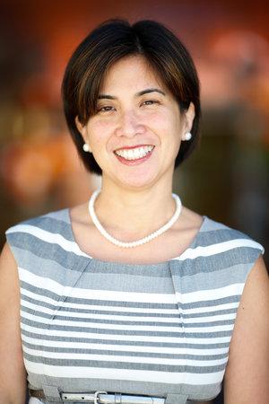 Trina VIllanueva