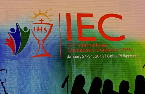 IEC-internationaleucharisticongress