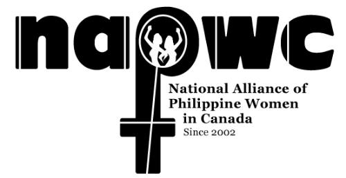 NAPWC-Logo