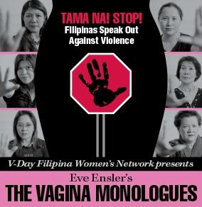 FWN Against Violence Campaign.jpg