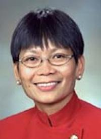Velma Veloria<br>Former Washington State Representative for District 11