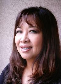 Gloria Ramos<br>Elk Grove Unified School District