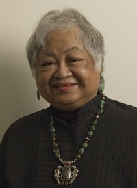 Vangie Buell<br>Author, Editor and Speaker