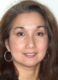 Cherie Querol Moreno <br>Philippine News