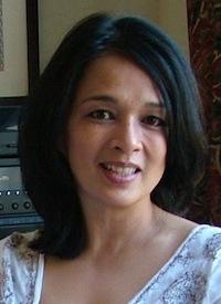 Imelda Oppenheim<br>Excel Personal Training