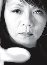 Perla De Jesus<br>Bay Area Businesswoman