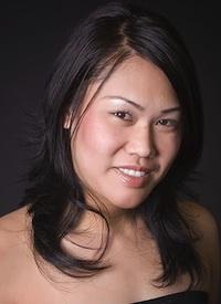 Genevieve Jopanda<br>Palo Alto Chamber of Commerce