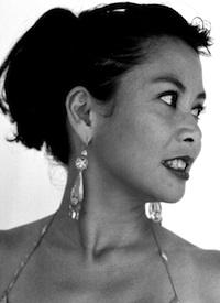 Geraldine Nuval<br>My Boudoir Lingerie