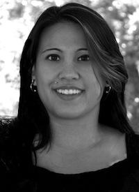Noelani Sallings<br>Democratic Activists for Women Now