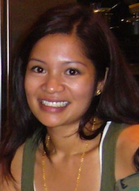 Laureen Dumadag Laglagaron<br>Migration Policy Institute, National Center of Immigrant Integration Policy