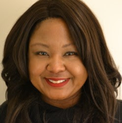 <b>Camille Dixon</b><br>Former Chairwoman of the City of <br>Vallejo Youth Activities Commission