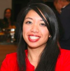 <b>Dyanna Quizon, Esq.</b></br>Legislative Aide to San Francisco<br>Supervisor Katy Tang