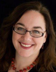 <b>Julie Abrams</b><br>Founder and CEO<br>Bay Area Women Leader's Network<br> & Bay Area Women's Philanthropy Network