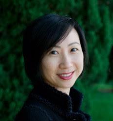 <b>Nancy Wong</b><br>Diverse Segments<br>Marketing Manager<br>Wells Fargo