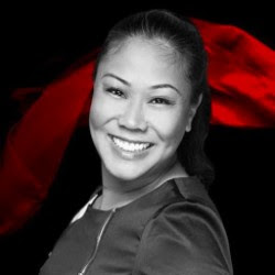 <b>Genevieve Jopanda<br>Co-Director</b><br>Chief of Staff<br> to California Board of Equalization<br>Chairwoman Fiona Ma