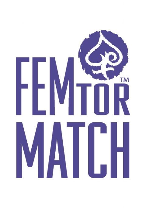 FEMtorMATCH_new2.jpeg