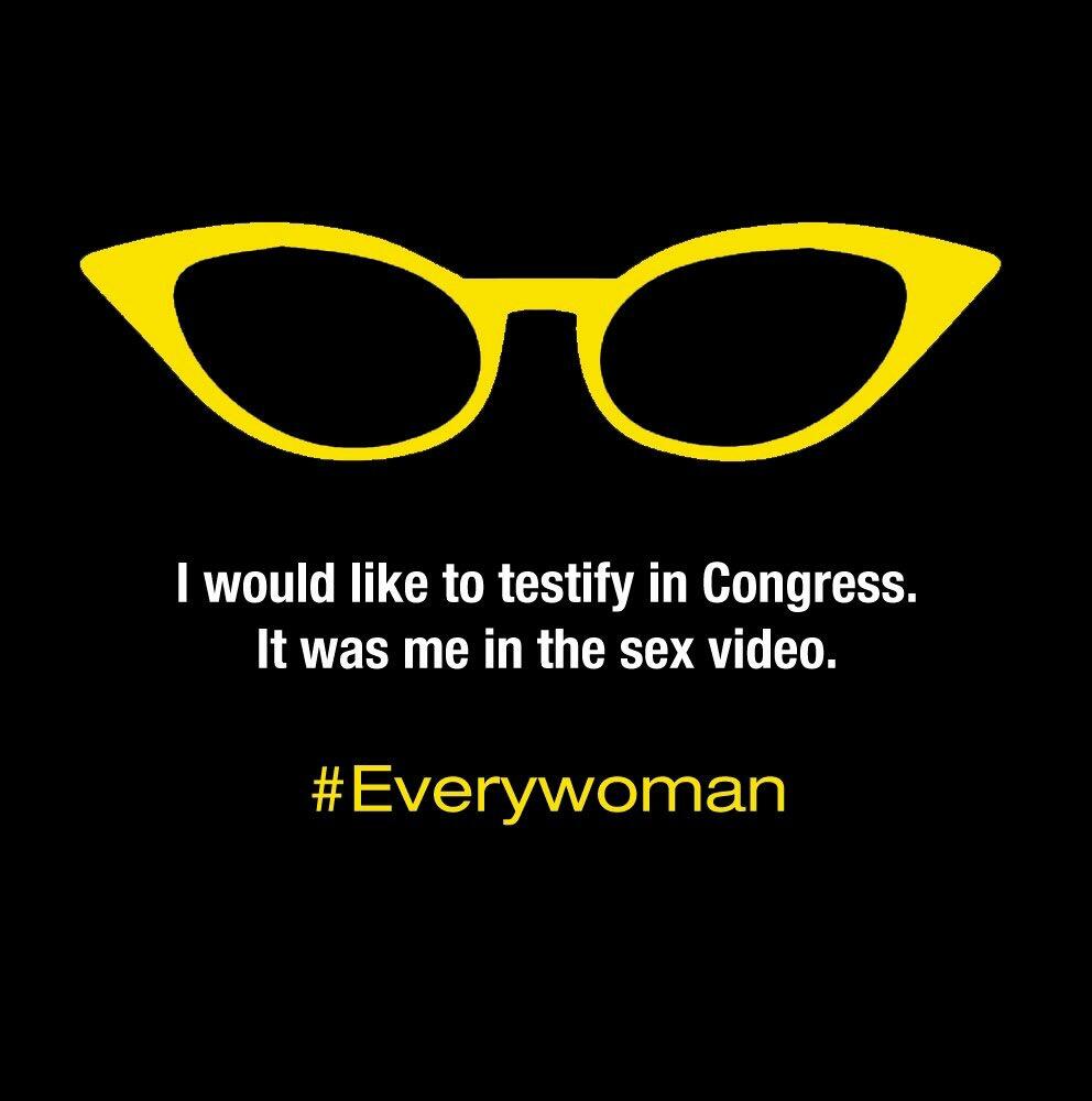 #everywoman