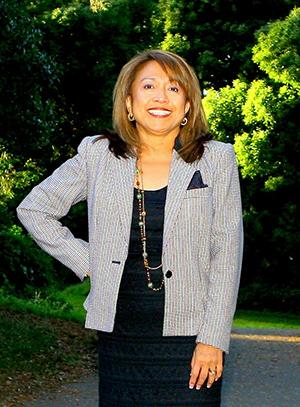 Evelyn Centeno