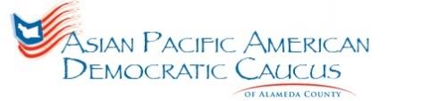 http://apacaucus.org/