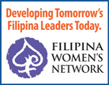 FWN - Developing Tomorrow's Leaders