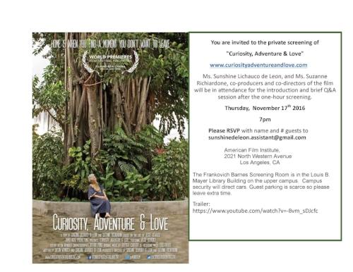 LA screening invite final.jpg