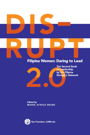 DISRUPT_2.0_Front Book Cover - Hi-Res- USE THIS.png