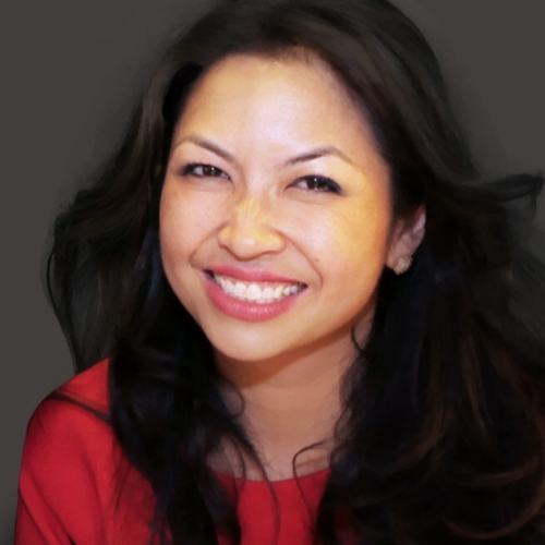 Marie Claire Lim Moore