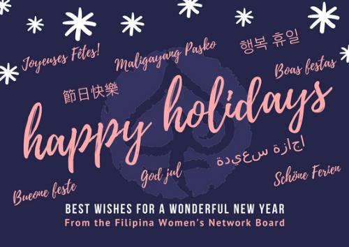 FWN Happy Holidays 2016