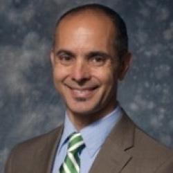 Christopher Cabaldon   Mayor West Sacramento, California  Website  |  Contact