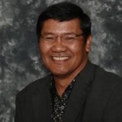 Hermie Sunga  City Councilmember Vallejo, California  Website  |  Contact    3 seats open, along with Rozzana Verder Aliga