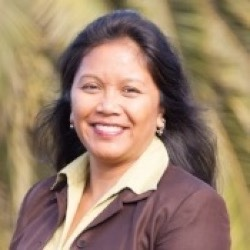 Hydra Mendoza  (U.S. FWN100™ '09, Global FWN100™ 13)    Board Member, Chair, Past-President San Francisco Unified School District Board of Education  Website    Elected in 2006, re-elected in 2010 and 2014.